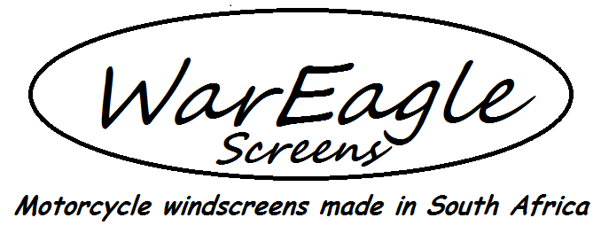 wareaglescreens.com
